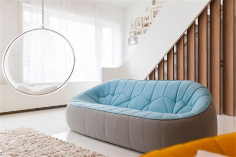 hanging bedroom chairs inspiration a hanging chairs for bedrooms with exciting pictures ideas