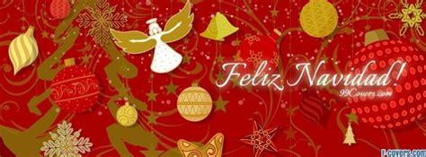 feliz navidad facebook cover timeline photo banner  fb