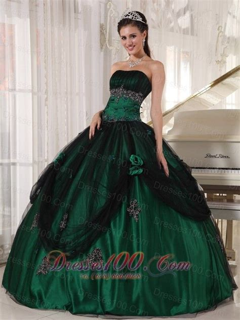 B1 Chilia Dres Dress Wanita quinceanera dress in great falls exquisite quinceanera dress in maryland heights low price