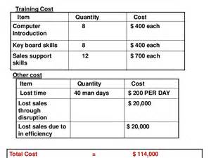 simple cost benefit analysis template doc 600600 simple cost benefit analysis template cost