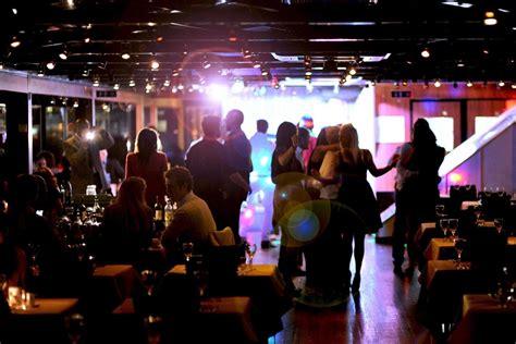 party boat antalya disco yacht party night from kemer marina vigo tours