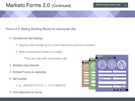marketo landing page templates marketo forms 2 0 and responsive landing page templates