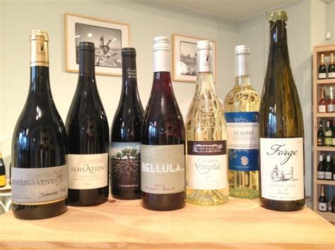 the best wines under 10 this holiday season msn money sure to wow wines under 20 and under 15