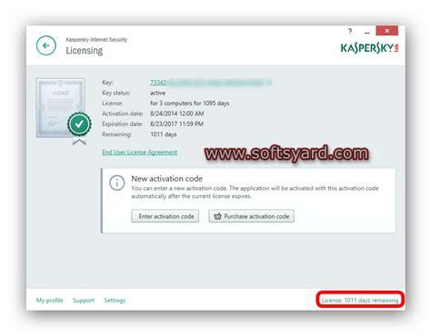 kaspersky antivirus full version exe kaspersky activation tool exe v2 rar