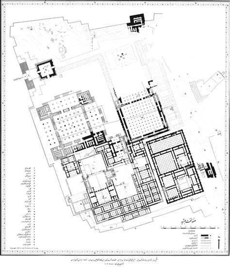royal albert floor plan royal albert floor plan albert free home plans ideas picture