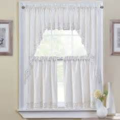 Kitchen Curtains Jcpenney Kitchen Curtains Found At Jcpenney Bathroom Curtains Kitchen Curtains