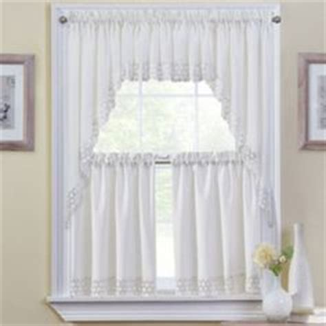 Jcpenney Kitchen Curtains by Kitchen Curtains Found At Jcpenney Bathroom