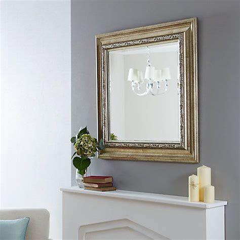 Bedroom Mirrors Lewis Pin By Rosie On New Bedroom