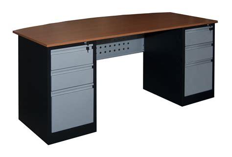 escritorios zona 11 01 escritorio ejecutivo euro impulso mobiliario de