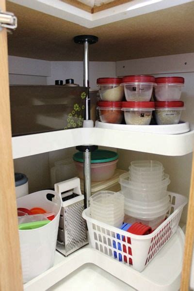 lazy susan organizer ideas 25 best ideas about lazy susan on pinterest pipe diy