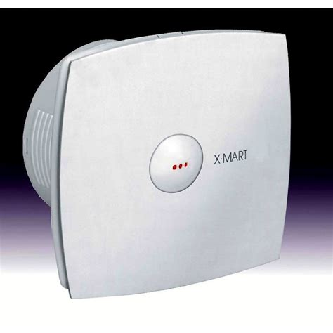 automatic extractor fan bathroom vectaire x mart premium deluxe axial fan automatic