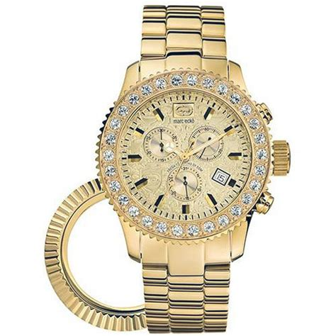 gold watches for cheap inofashionstyle