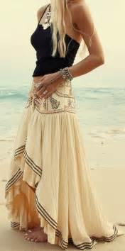 bohemian style boho chic