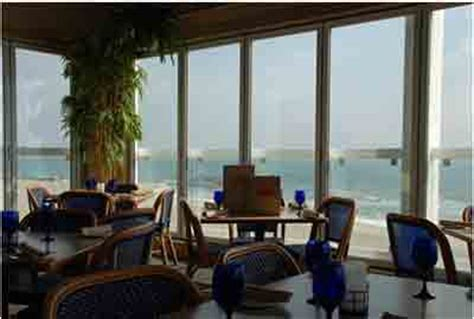 mcloone s pier house restaurant branch nj