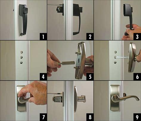 screen doors ideal security inc