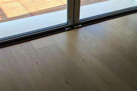posa pavimento legno pavimenti in legno vicenza vendita e posa cagnaro