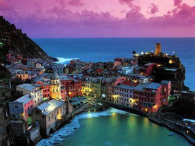 italia la guida 9782067223561 la guida on line per conoscere l italia italiadiscovery