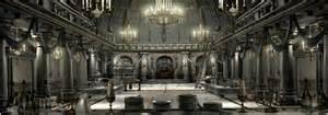 Belvoir Castle Floor Plan forums community the sims 3