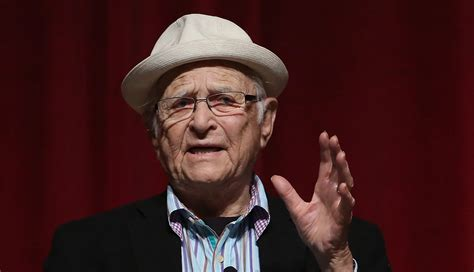 norman lear interview all in the family norman lear autobiography even this i get to experience