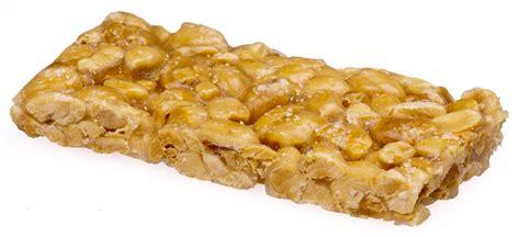 planters peanut bar file planters peanut bar jpg