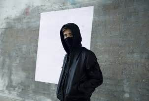 alan walker worth nordic playlist 110 alan walker norway