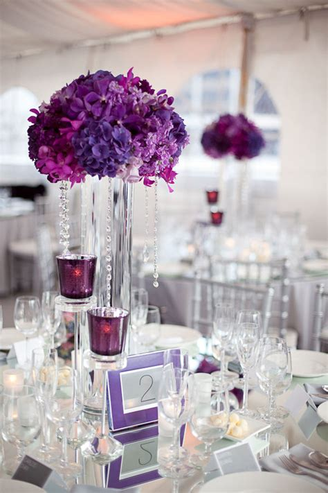 wedding centerpieces wedding centerpieces favors ideas