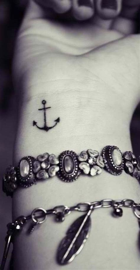 small cute unique tattoos amazing small tattoos www pixshark images