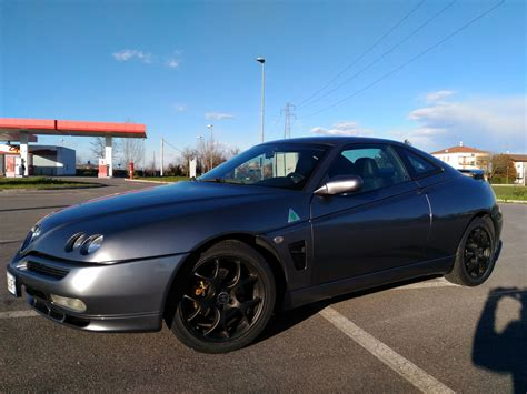 Alfa Romeo Forums by Alfa Romeo Gtv V6 2 0 Tb Club Alfa Forum Alfa Romeo