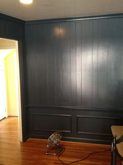 painting wall paneling 13 best images about painting paneling on pinterest how