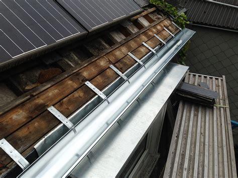 Reparation Toiture Tuile r 233 paration de toitures b 178 toitures