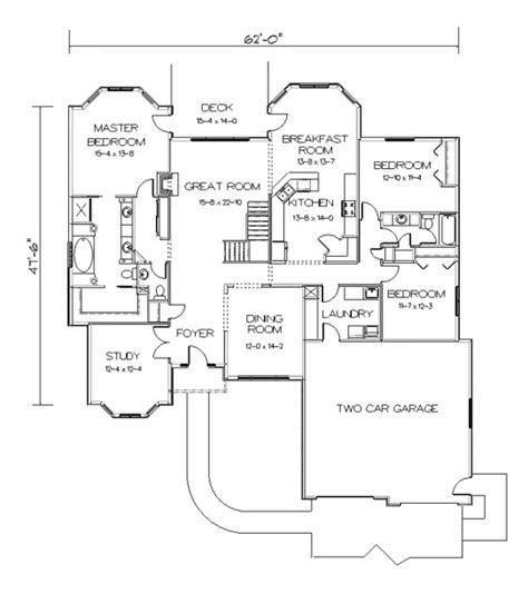 printable minecraft house blueprints 193 best images about minecraft ideas on pinterest