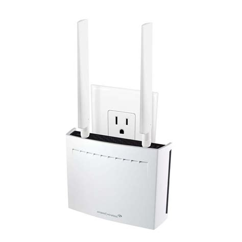 range extender best the best wireless range extenders for 2019 pcmag