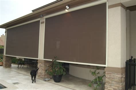 Motorized Blinds Home Depot Elite Window Coverings Inc Gallery Presentation Outdoor