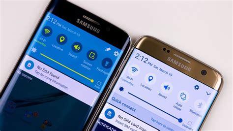 Samsung Yang 3 Jutaan harga samsung galaxy terbaik mulai 3 jutaan ponsel