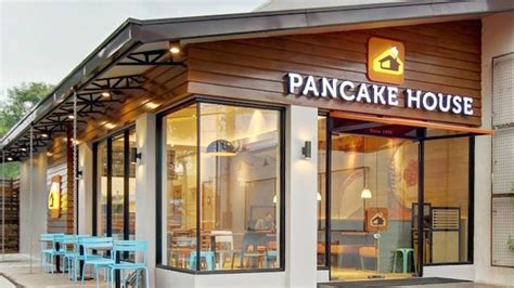pancake house pancake house heads for dubai