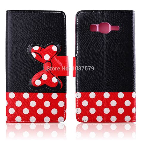 Samsung Grand Prime Wallet Flipcover Flipcase Flip Casing Kesing harga hp samsung 2016 flip cover samsung galaxy grand