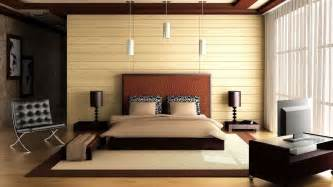 Interior Designs For Home Interior Designers Residential Interior Designers In Chennai