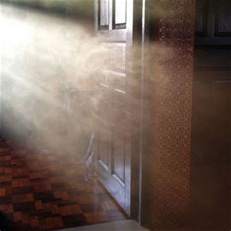 Best Air Purifier for Dust   How to Remove Dust from the Air
