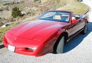 1991 Pontiac Firebird Parts Wiring Diagram For 91 Pontiac Firebird Wiring Get Free