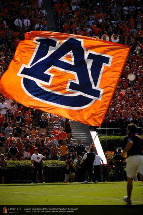 auburn football fan gear 100 best images about auburn tigers fan gear