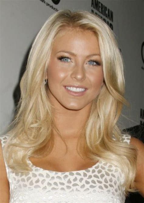 makeup for blonde hair tan skin and blue eyes long