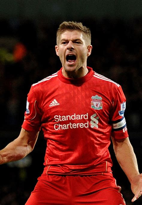 the official steven gerrard 329 best liverpool fc images on liverpool football club soccer and steven gerrard
