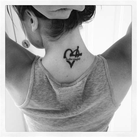 love never fails tattoo 72 best images about ideas on