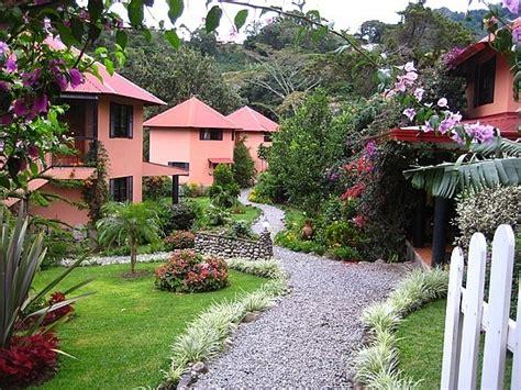 Garden Inn Panama by Boquete Panama Realtor