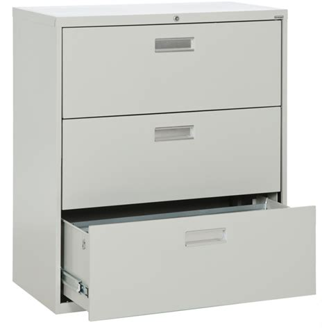 What Is A Lateral Filing Cabinet Everdayentropy Com What Is A Lateral File Cabinet