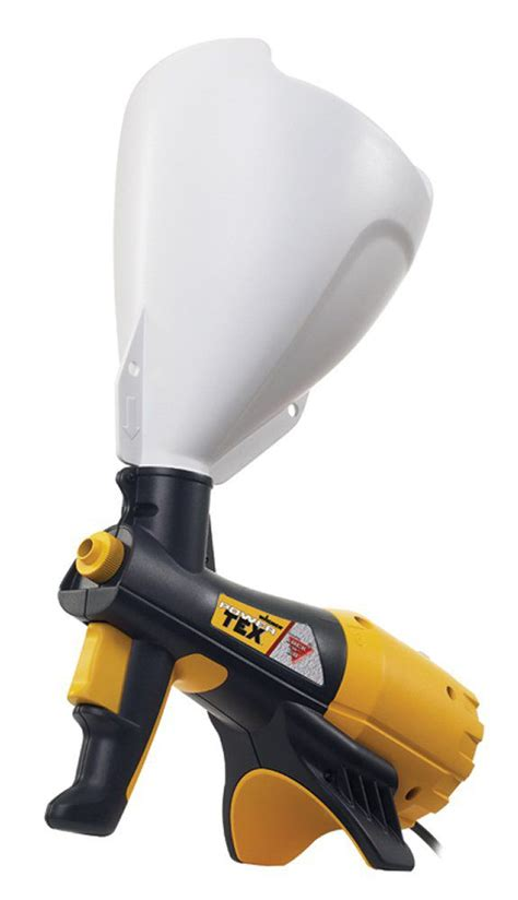 home depot paint sprayer rental cost canada wagner power tex texture sprayer the home depot canada