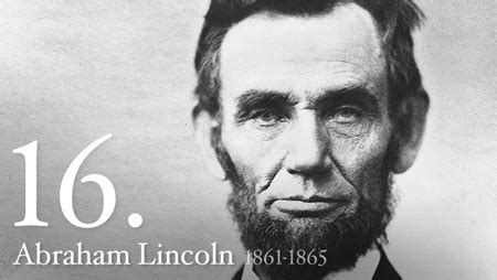 Abraham Lincoln Years In Office by June 2013 Doc Is Tastic 1 As The Ceo Of Me Inc