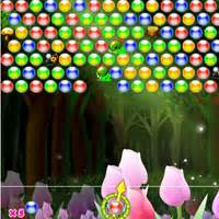 pinball oyunu oyna en guzel pinball oyunlari pin ball oyun oyna balon patlatma oyunları sayfa 1 oyunları oyna online oyna