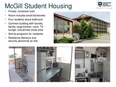 mcgill housing mcgill housing 28 images update thompson rivers looking to buy mcgill road student