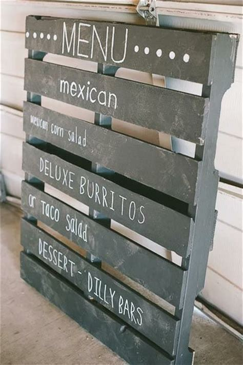 diy home organisation ideen 220 ber 1 000 ideen zu mexikanisches hausdesign auf